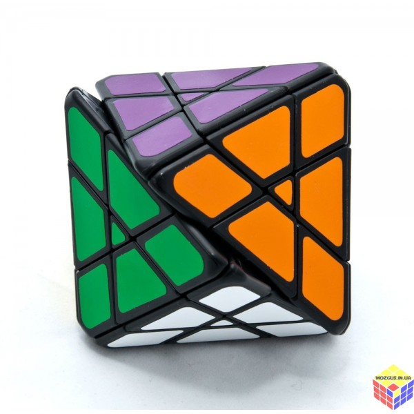 4-x-slojnyj-oktagidron.jpg