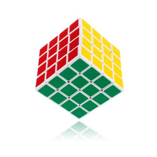 Кубик Рубика 4х4.